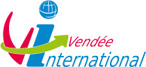 logo-vendee-international